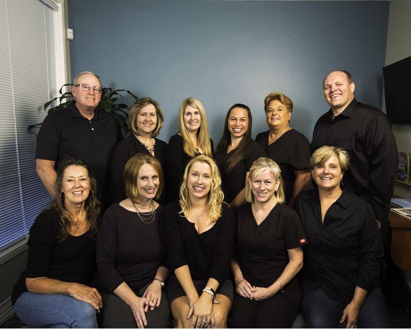 PQ Family Dental image 2
