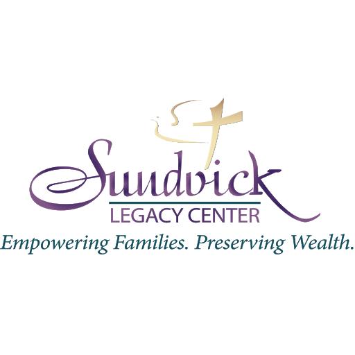 Sundvick Legacy Center