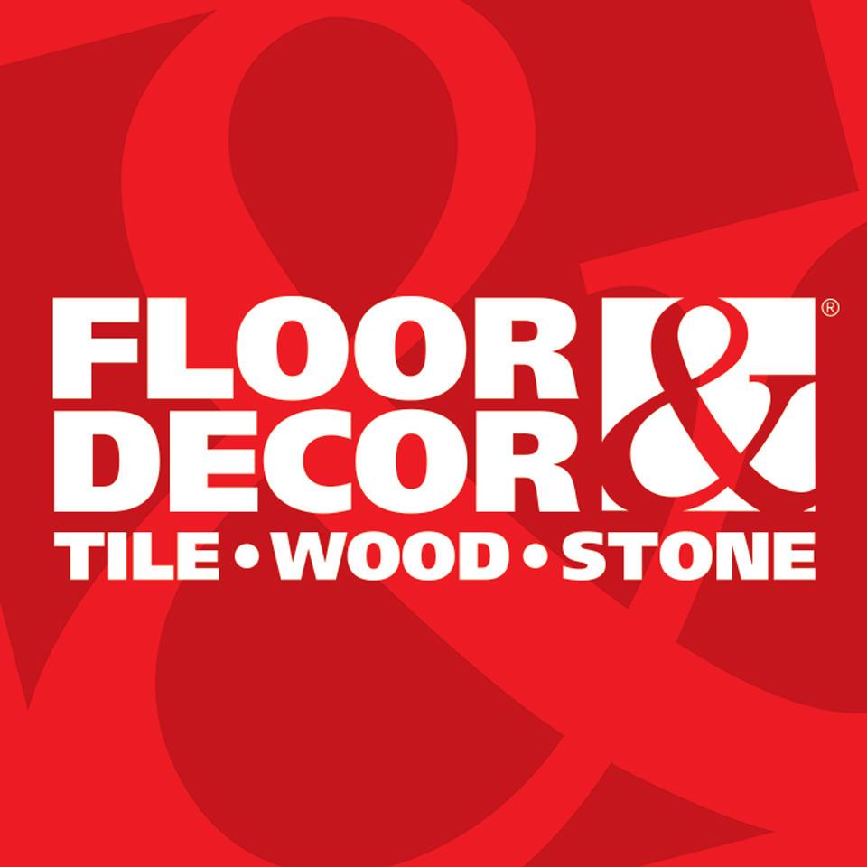Floor & Decor image 0