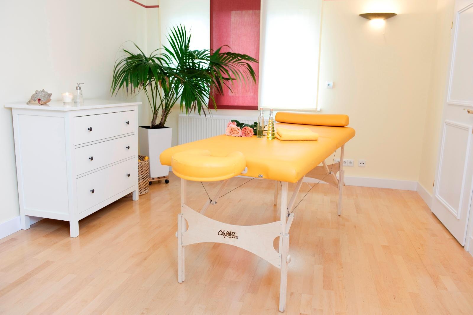 kubamass massage f r k rper und seele massage stuttgart deutschland tel 07111808. Black Bedroom Furniture Sets. Home Design Ideas