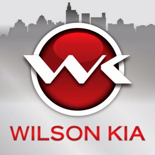 Wilson Kia