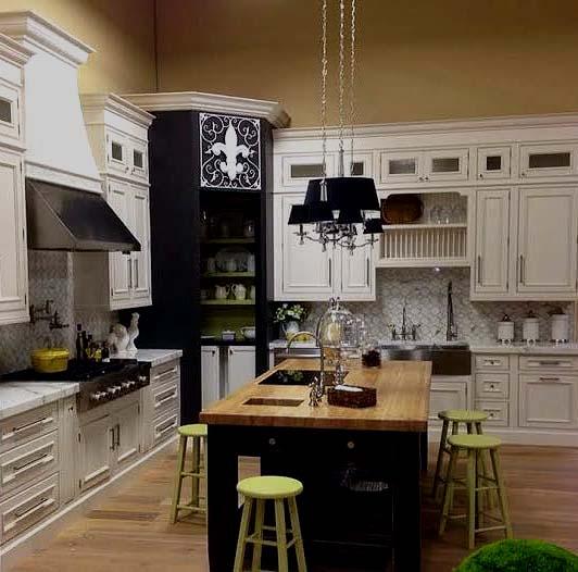 Coastal Kitchen Interiors Coupons Near Me In Naples