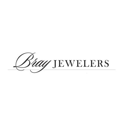 Bray Jewelers