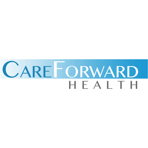 CareForward Health