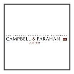 Campbell & Farahani, LLP