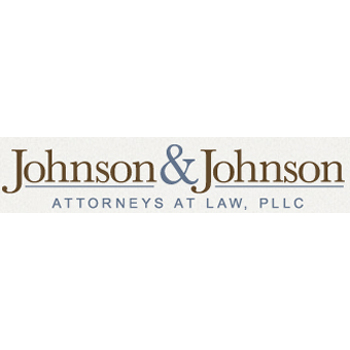Johnson & Johnson Attorneys at Law P.L.L.C.
