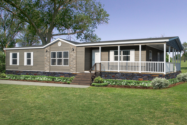 Clayton Homes In Jonesboro Ar 870 935 1