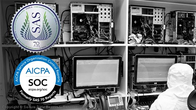 Image 10 | Secure Data Recovery Services