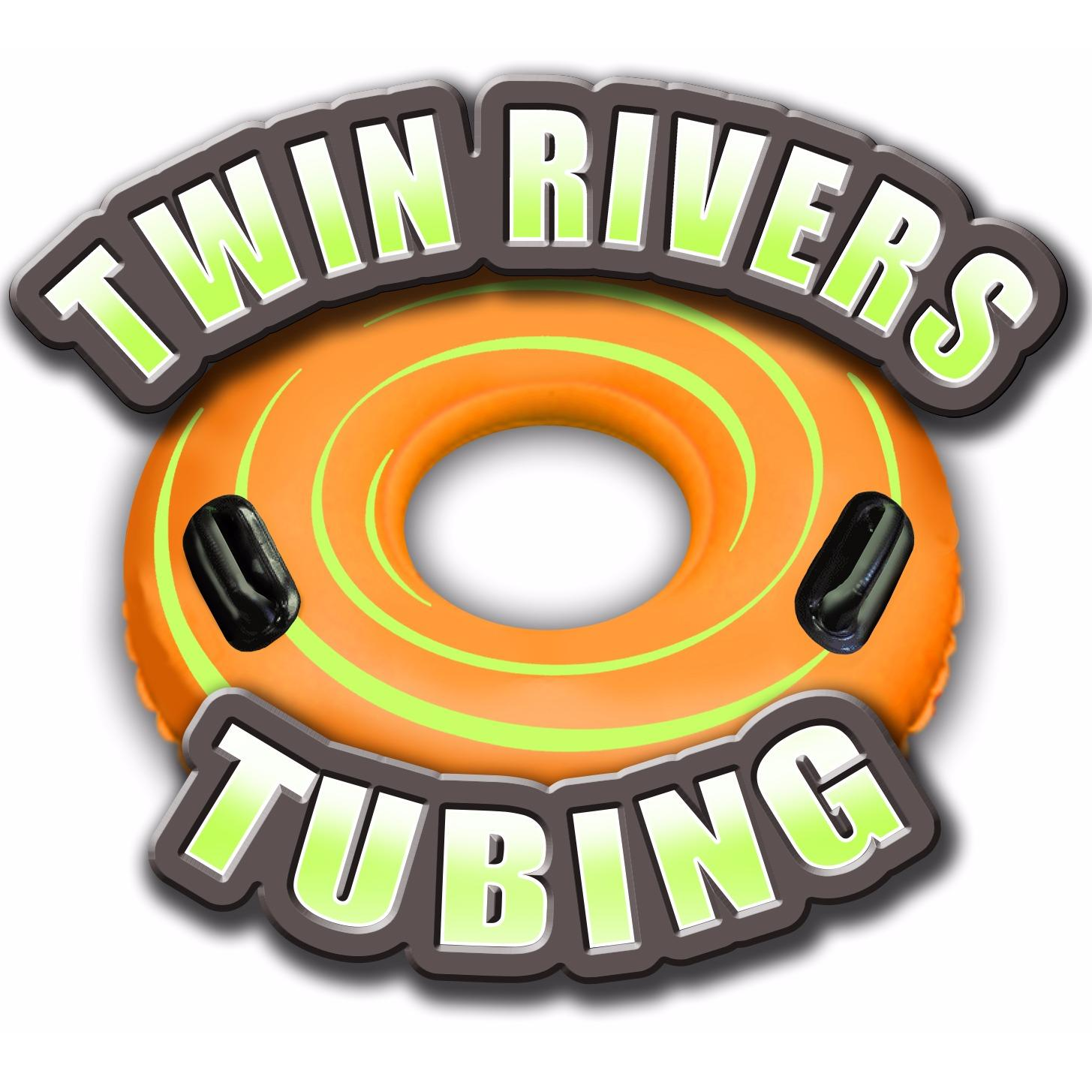 Twin Rivers Tubing