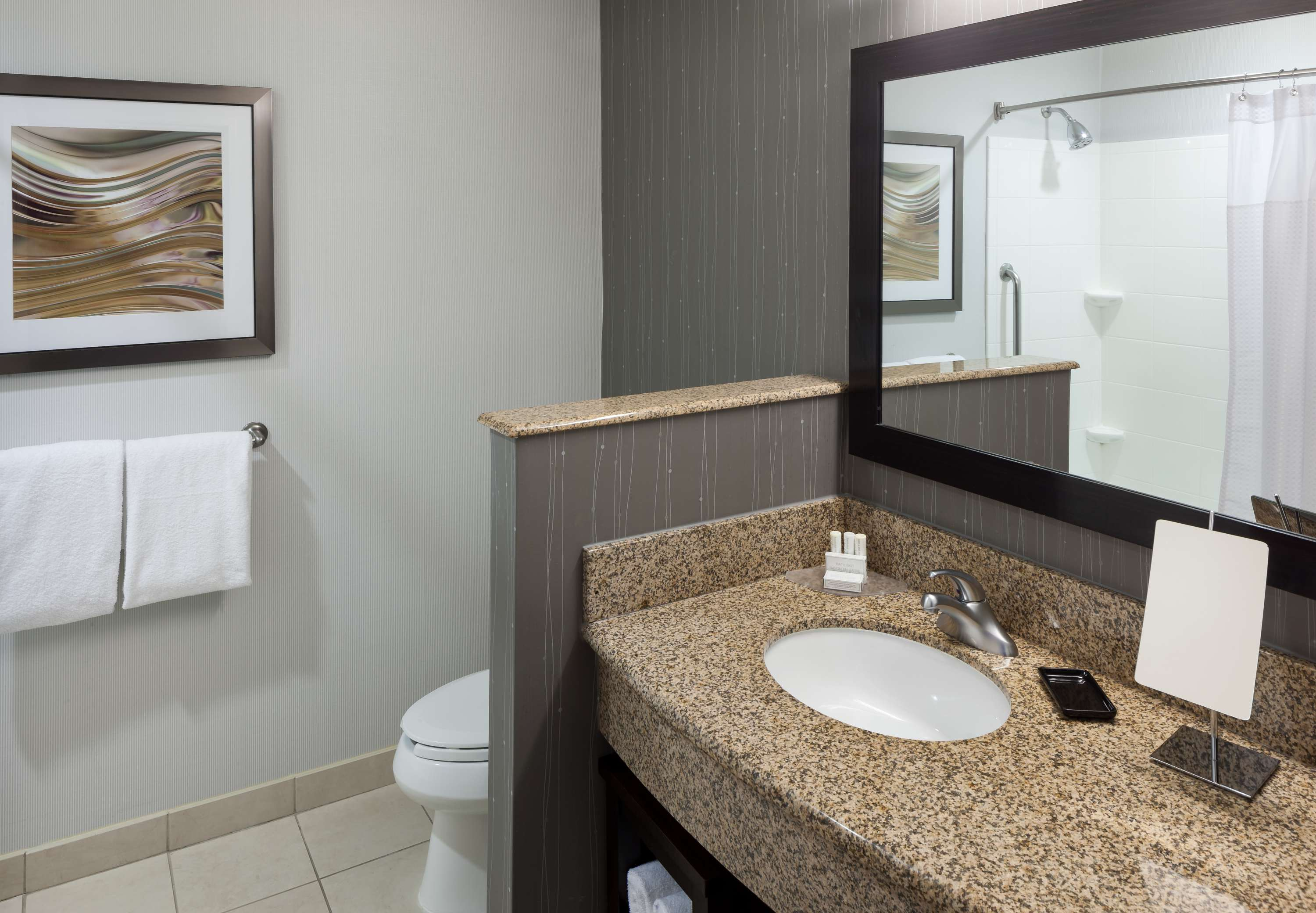 Courtyard by Marriott Franklin Cool Springs image 10