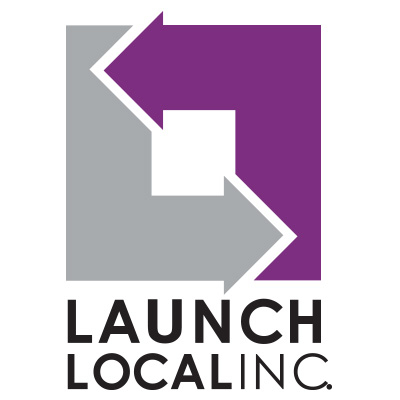 Launch Local, Inc - ad image