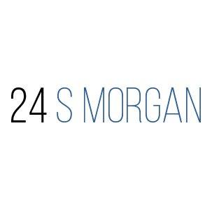 24 S Morgan Apartments