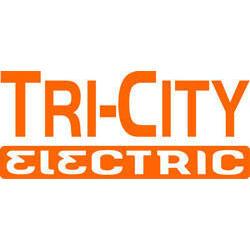Tri City Electric Grand Island Ne