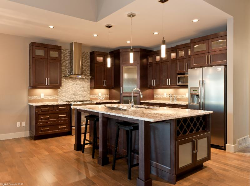 Century Lane Kitchens Inc in Kelowna