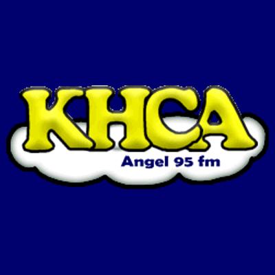 Angel 95 FM