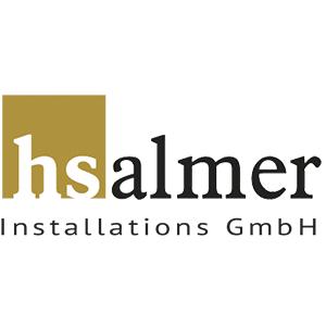 HS Almer Installations GmbH
