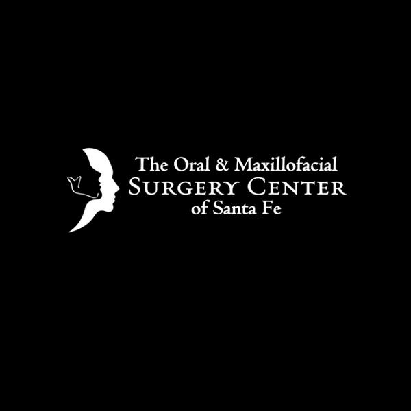 The Oral & Maxillofacial Surgery Center of Santa Fe