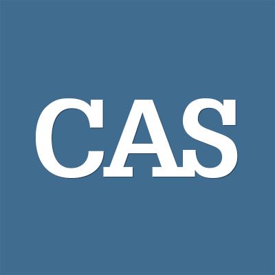 Custom Air Systems, Inc