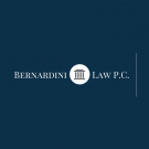 Bernardini Law P.C. image 1
