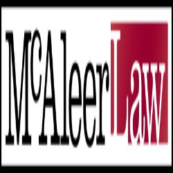 McAleer Law