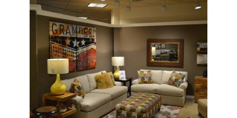 Arnold's Home Furnishings Center image 3