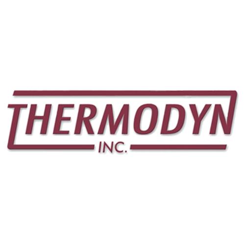 Thermodyn, Inc.