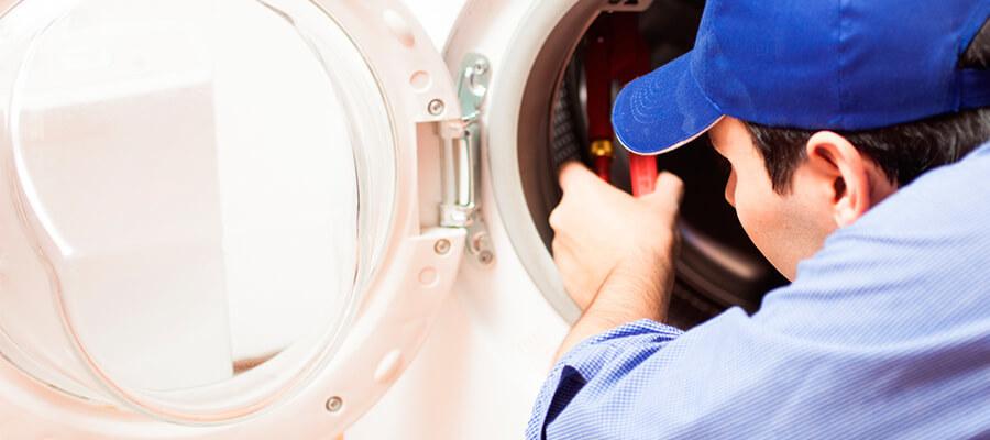 ASAP Appliance Service image 2