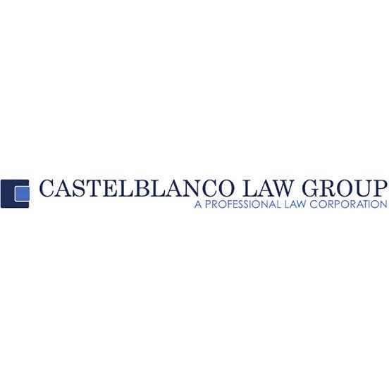 Castelblanco Law Group
