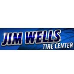 Jim Wells Tire Center