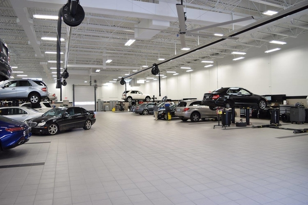 Mercedes Benz Of Georgetown Georgetown Tx All Car