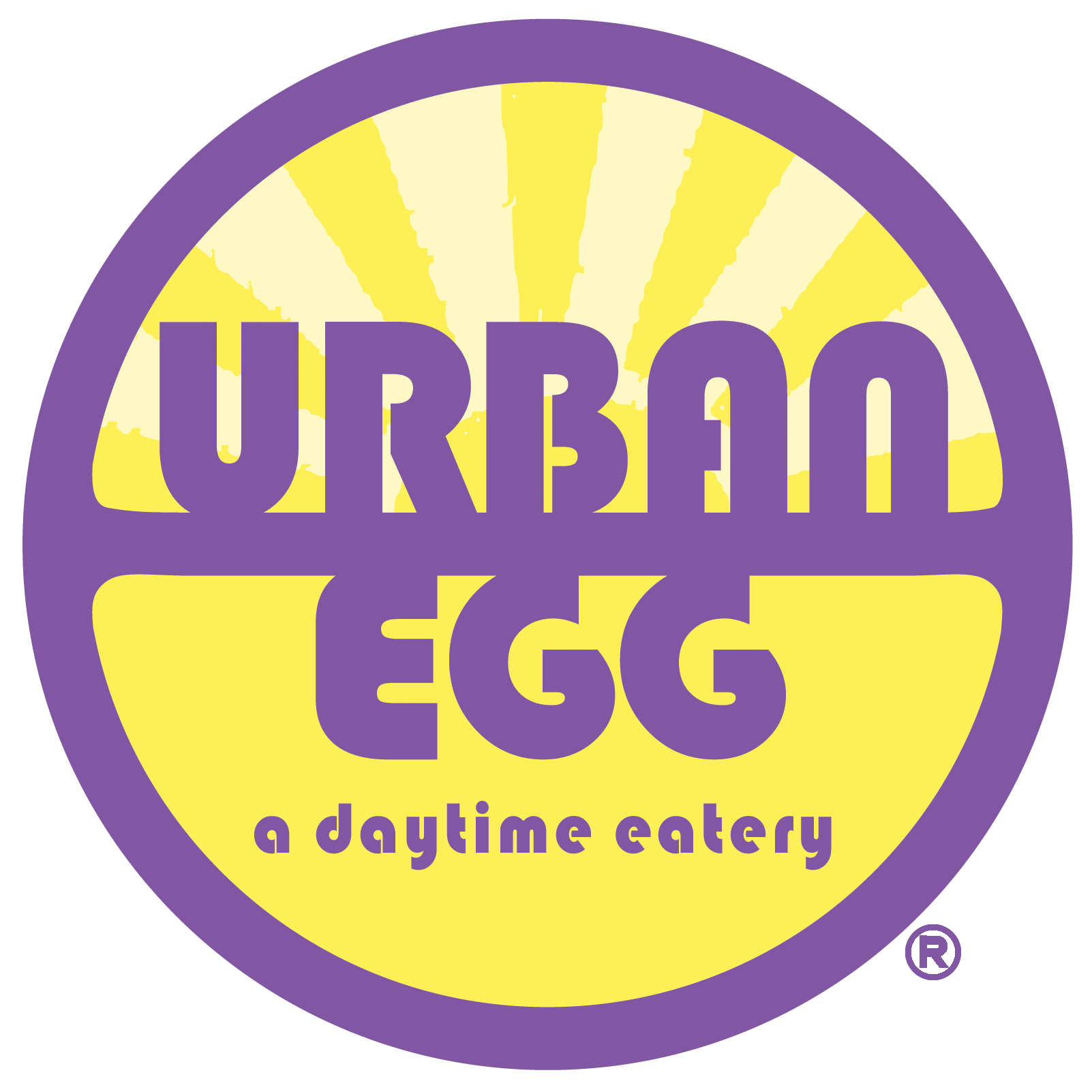 Urban Egg a daytime eatery (Johnstown) image 1