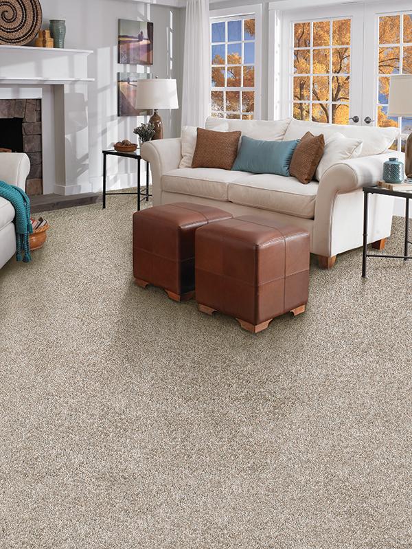 Lawrence Flooring & Interiors image 29