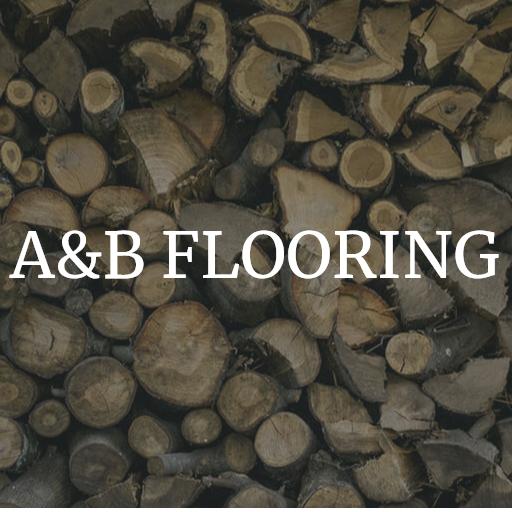 A & B Flooring LLC image 13