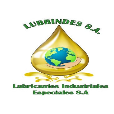 Lubrindes Sa