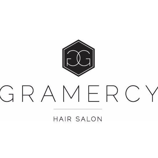 Gramercy Hair Salon