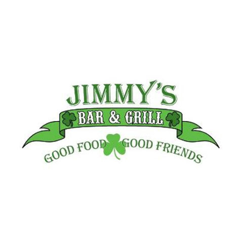 Jimmy's Bar & Grill