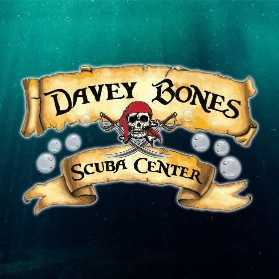 Davey Bones Scuba Center