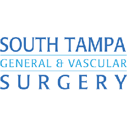 South Tampa General and Vascular Surgery