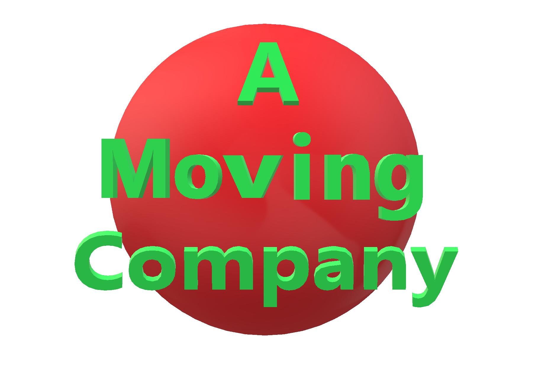 A Moving Company image 0