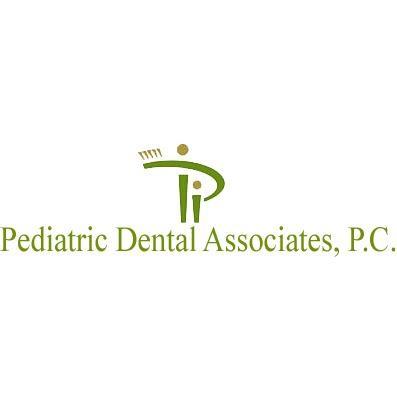 Pediatric Dental Associates - Buffalo Grove