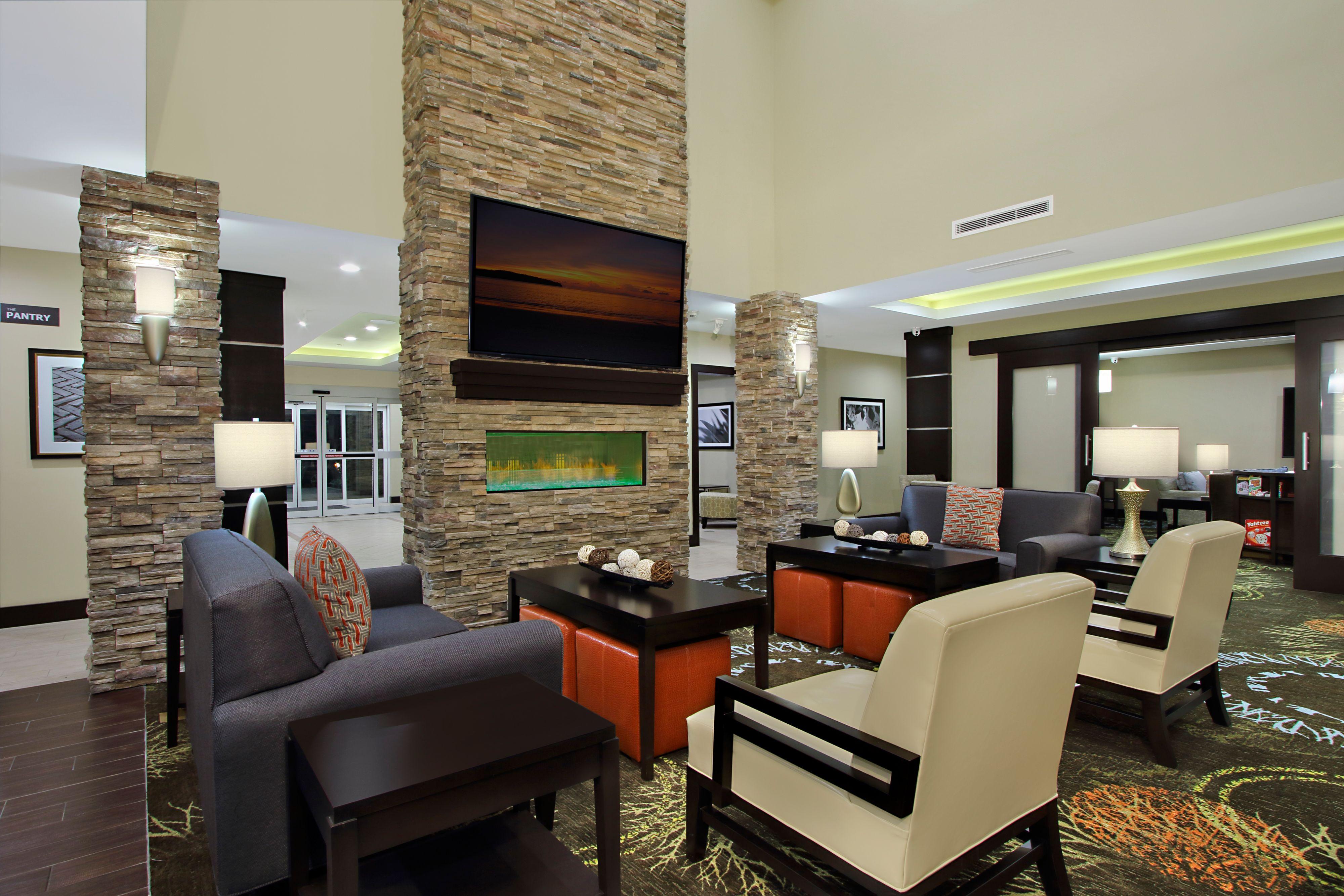 Staybridge Suites Houston W - Westchase Area image 4