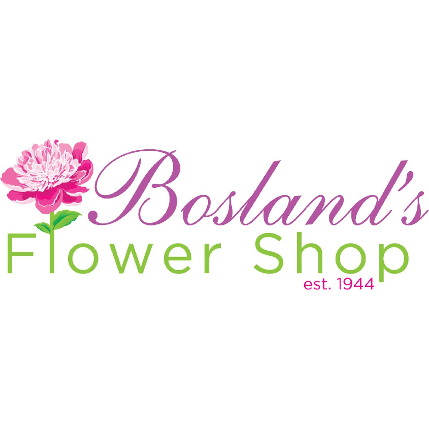 Bosland's Flower Shop proudly serves the community of Wayne, New Jersey with flowers, plants, and gifts.