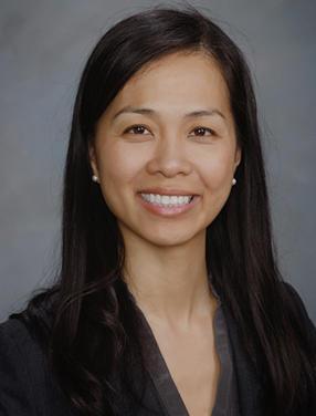 Susan Kao, MD image 0