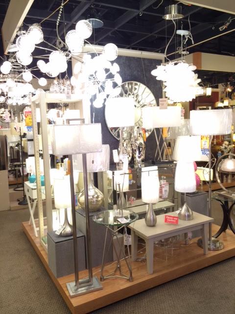 Lamps Plus image 10