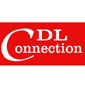 CDL Connection image 3