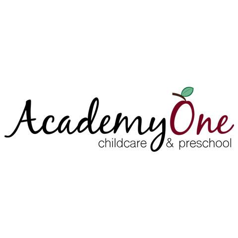 AcademyOne Childcare & Preschool - New Albany, OH - Preschools & Kindergarten