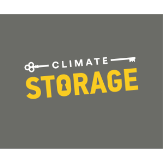 Climate Storage - Hardin Valley image 0