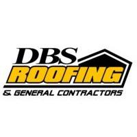 DBS Roofing and General Contractors