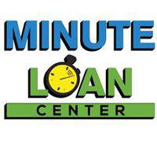 Minute Loan Center - St. George