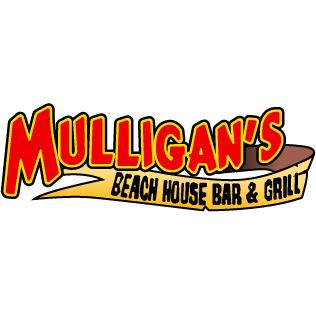 Mulligans Beach House